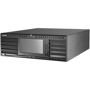 DS-9600NI-F16