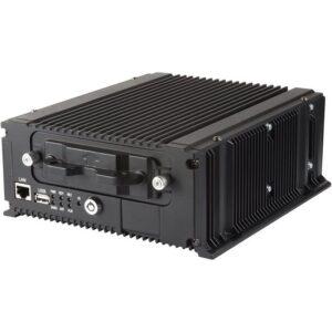 DS-MP7504HMI