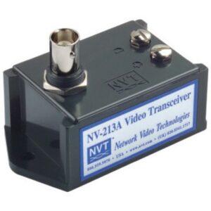 NV-213A