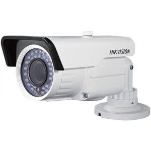 Analóg kamera