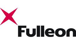 Fulleon