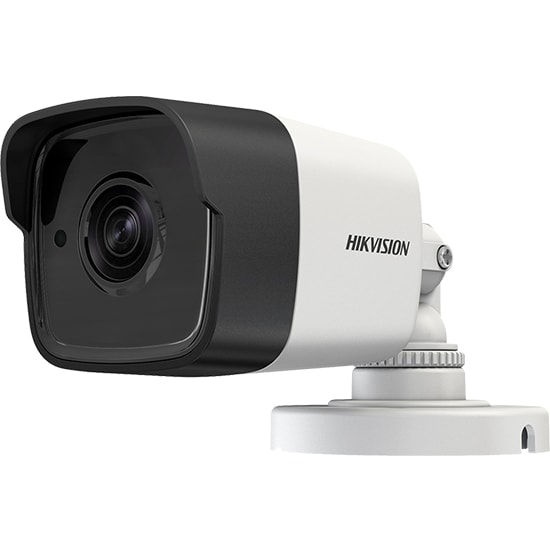 HD-TVI-kamera