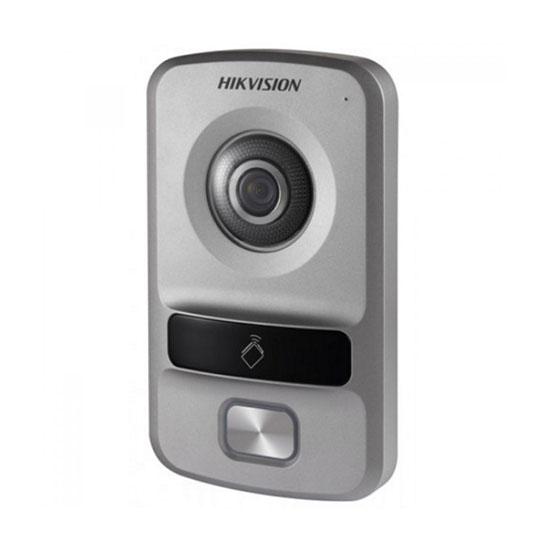 IP video kaputelefon