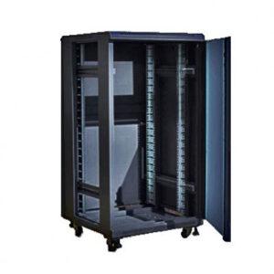 Rack szekrény, kiegészítő