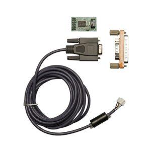 2010-2-232-KIT - RS232 kit