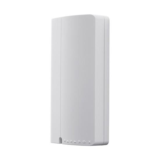 GSM/GPRS kommunikátor