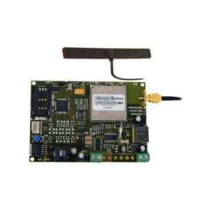 GSM/GPRS vonalszimulátor